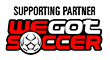 WeGotSoccer renews Partnership with NNESL